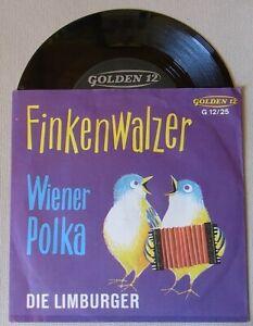 Wiener singles bewertung