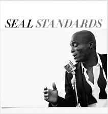Artikelbild CD- Standards Seal, NEU&OVP