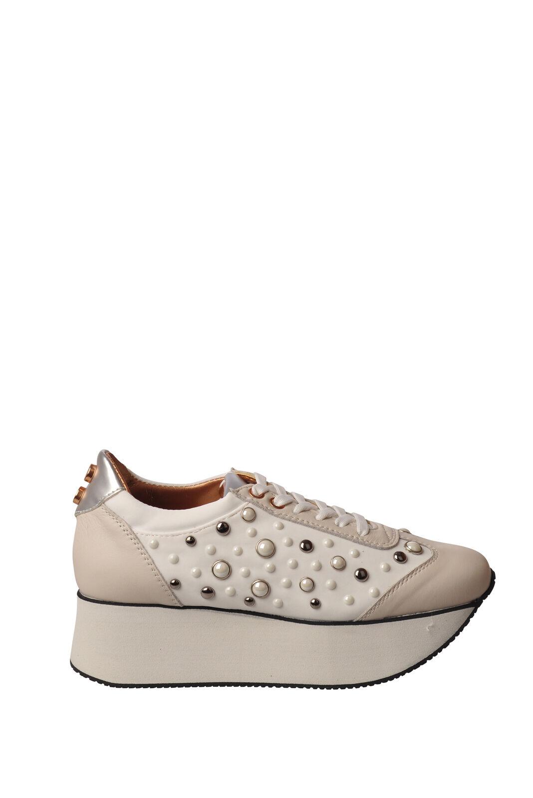 Sconto del 60% Alexander Smith - scarpe-scarpe da ginnastica low - Donna Donna Donna - bianca - 5265416F184118  molte concessioni