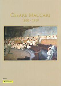 2019-Cesare-Maccari-Italia-cofanetto