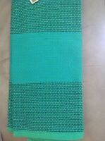 Kate Spade Tea Towel Green (1)
