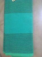 Kate Spade Tea Towel Green (1)