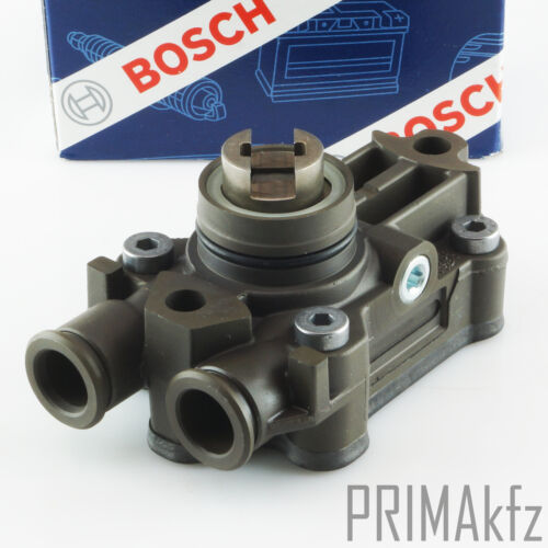 Bosch 0 440 020 088 combustible bomba mercedes 168 202 203 210 901 903 904 638 414