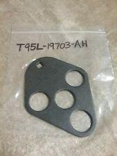 OTC T94P-19703-AH 412-098 Ford Rotunda A//C Compressor Clutch Holding Tool