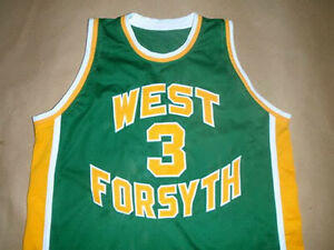 7d5c17441 Image is loading CHRIS-PAUL-WEST-FORSYTH-HIGH-SCHOOL-BASKETBALL-JERSEY-