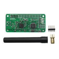 Mmdvm Hotspot Support P25 DMR YSF for Raspberry Pi Antenna E&f