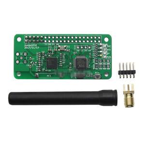 MMDVM-Hotspot-Support-P25-DMR-YSF-Antenna-for-Raspberry-Pi