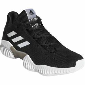 Adidas basketball shoes men PRO BOUNCE