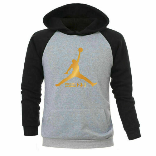 Casual Hooded Sweatshirts Sportswear Men Tracksuit Pullover Hoodies+Pants Sets