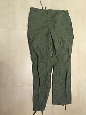 night desert,pant ,used good, medium long,1984