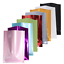 100PCS-Mini-Foil-Packaging-Coloured-Packing-Favours-Lolly-Gift-Pouch-Party-Bags thumbnail 9