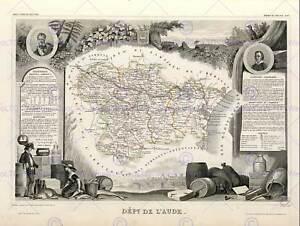 landkarte-alt-france-levasseur-aude-department-poster-art-print-bb12009b