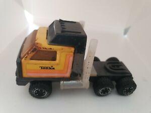 Tonka-Corp-truck-Cab