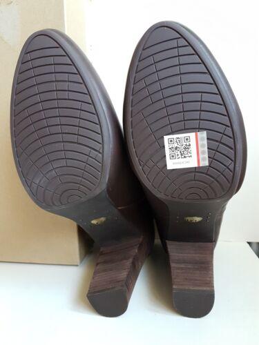 Genuine £220 Uk 5 Dandylion Tres Boots 9 Ugg Size Rrp Bnib wPFA1qA7