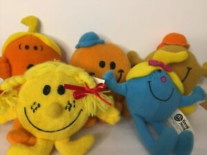 McDonald-s-Happy-Meal-Toys-Mr-Men-and-Little-Miss-PLUSH