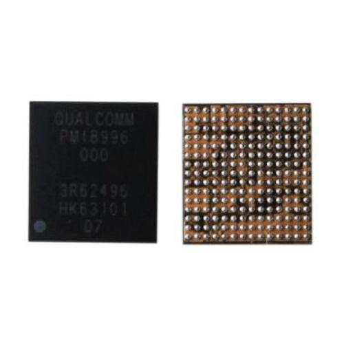 PMI8996 QUALCOMM POWER INTEGRATED CIRCUIT SONY Xperia Z3//LG G4//HTC One M9