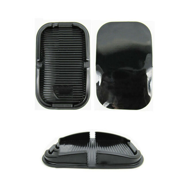 For GPS Stander Navigation Dashboard pad Anti-Slip phone holder car-styling hot