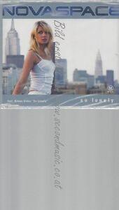 CD-NOVASPACE-SO-LONELY