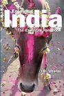 Enjoying India: The Essential Handbook by J D Viharini (Paperback / softback, 2010)