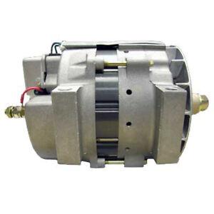 New 160 Amp 12V Leece-Neville Replacement Alternator 2009669 A0012800JB 7613