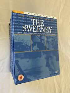 The-Sweeney-The-Complete-Series-DVD-1975