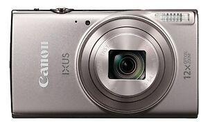 Canon-IXUS-285-appareil-photo-compact-avec-3-pouces-ecran-lcd-argent