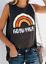 Women-Summer-Vest-Top-Sleeveless-Blouse-Casual-Loose-Tank-Tops-T-Shirt-Tee-Cami thumbnail 13