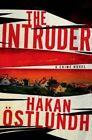 The Intruder by Hakan Ostlundh (Hardback, 2015)