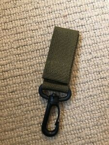 Ex-Police-Key-Holder-Tactical-Vest-Key-Holder-Molle-Green-960