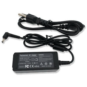 45W-19V-2-37A-AC-Power-Adapter-Charger-Supply-Cord-For-Asus-X540SC-X540YA-X540LJ