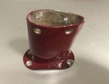 5114224-6 PITOT TUBE MOUNTING BRACKET - CESSNA PIPER BEECH MOONEY (B27)