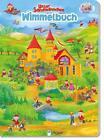 """Wimmelbuch """"Unser Sandmännchen"""" (2015, Gebundene Ausgabe)"""