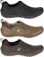 CAT-CATERPILLAR-Opine-Sneakers-Baskets-a-Enfiler-Chaussures-pour-Hommes-Nouveau miniature 1