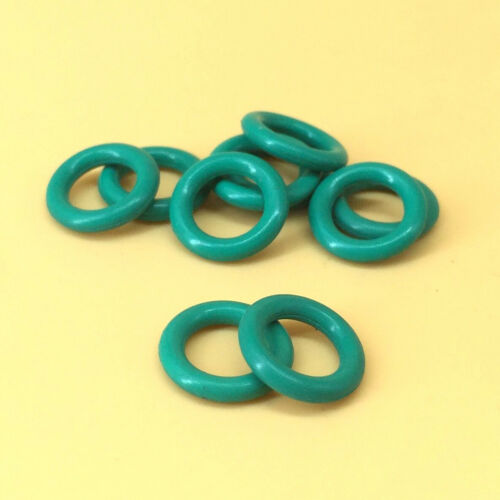 3.1mm Section Select OD from 10mm to 50mm KFM O-Ring gaskets