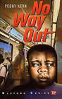 No Way Out by Peggy Kern (Hardback, 2009)