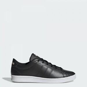 Scarpe adidas run70s run 70s black nero a Rionero in