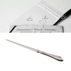 Safety-Paper-Cutting-Knife-Letter-Opener-For-Office-School-Metal-Blade-Cutting