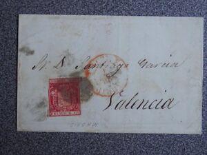 SOBRE-CARTA-1854-EDIFIL-24-MADRID-A-VALENCIA
