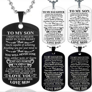 To-My-Son-Daughter-Pendant-Necklace-Gifts-For-Mother-Father-Family-Jewelry