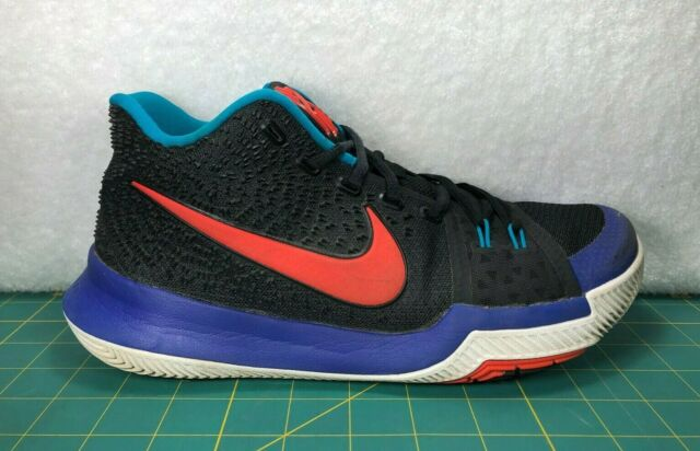 new style cd05c 51620 Nike Kyrie 3