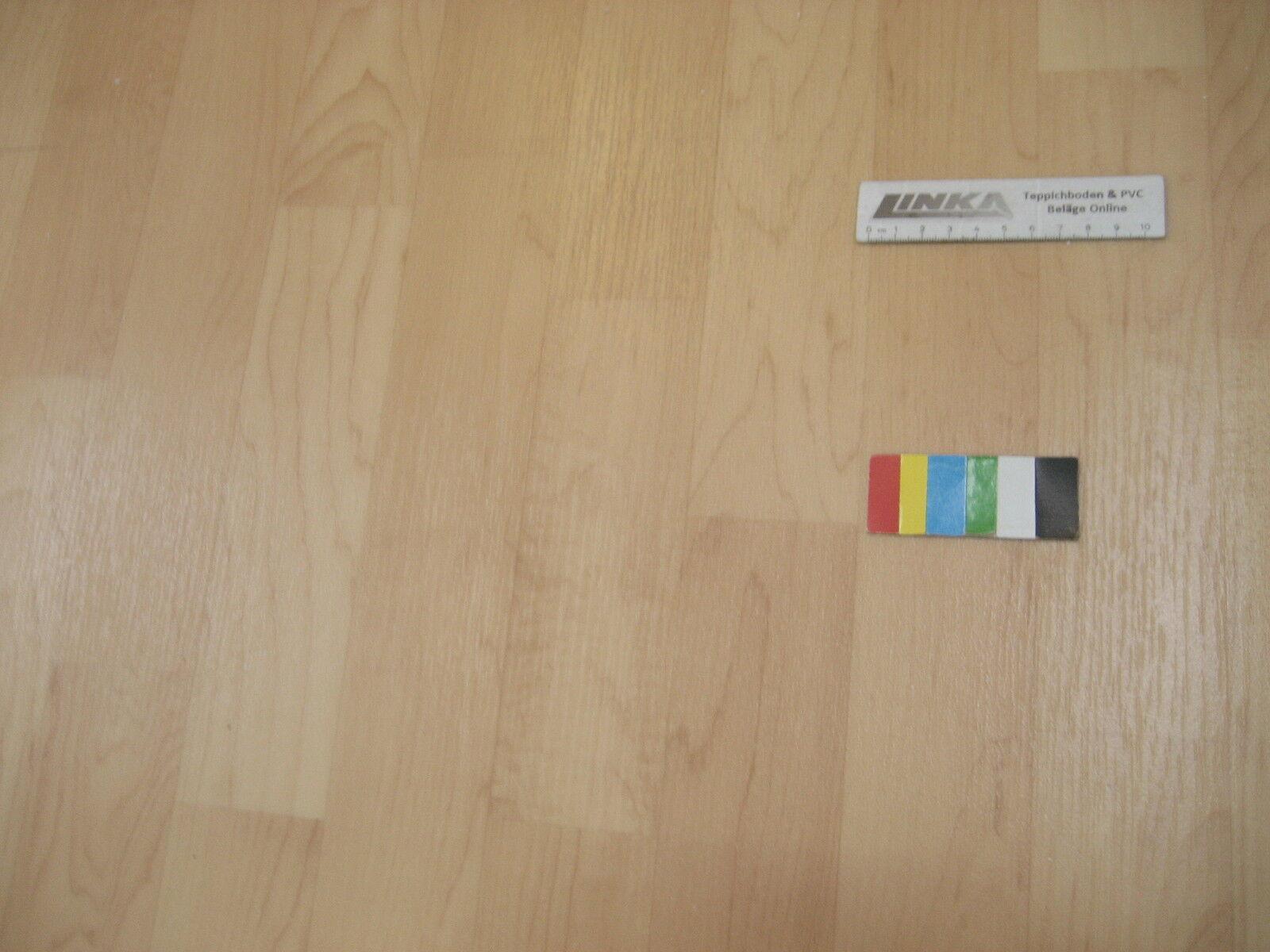 7192 hochwertig sehr 202x401 PVC Belag Rest Boden Bodenbelag ...