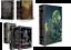 Indexbild 1 - Warhammer Fantasy Roleplay 4th Edition (limited Edition I-III, englisch)