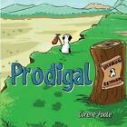 Prodigal by Corene Poole (Paperback / softback, 2014)
