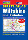 Philip's Street Atlas Wiltshire and Swindon: Pocket Edition by Octopus Publishing Group (Paperback, 2006)