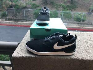 sports shoes 36671 16332 Image is loading Nike-Men-039-s-Shoes-039-039-Stefan-