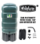 thumbnail 6 - Brand New Heavy Duty Water Butt / Rainwater Barrel & Kit 100L 150L 230L 250L