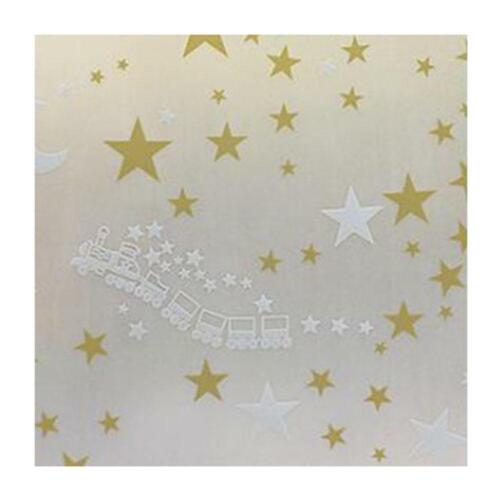 Waterproof Glass Frosted Bathroom window Privacy Self Adhesive Film Sticker NEW