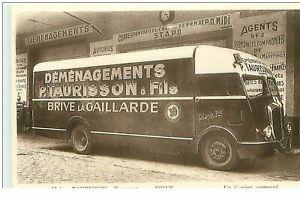 Autobus-n-8835-MAISON-Taurisson-transport-brive-demenagements-un-Camion
