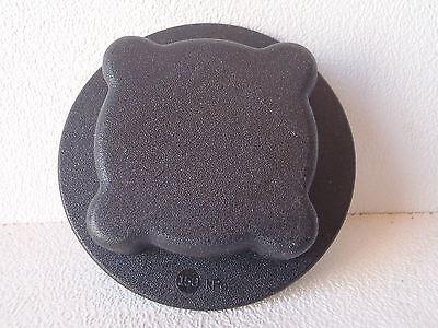 7616 Mechanics Circle Radiator Cap
