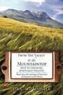 From the Valley to the Mountaintop by Carl Forster (Paperback / softback, 2008)